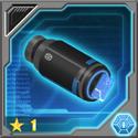 Ice trigger chip