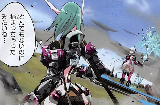 File:Pso2 ep0 confrontation.jpg