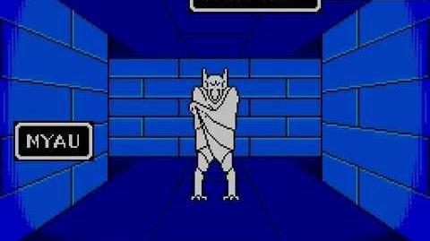 Master System Longplay 054 Phantasy Star (Part 2 of 5)