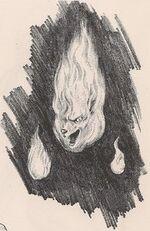 Psiii monster36
