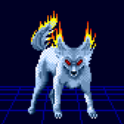 File:Wolfang.PNG
