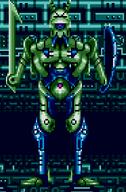 Feralbot