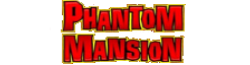 Phantom Mansion Wiki