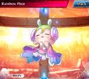 Rainbow Pixie (4★)