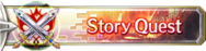 Storyquest 副本