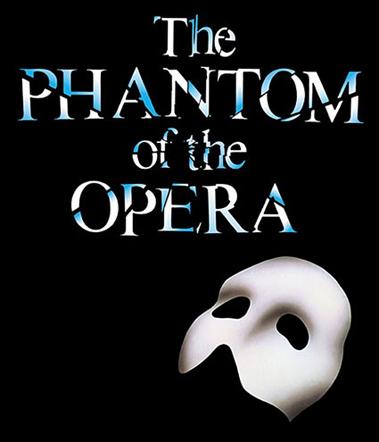 File:Phantom opera.jpg