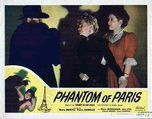 File:Phantomofparis.jpg