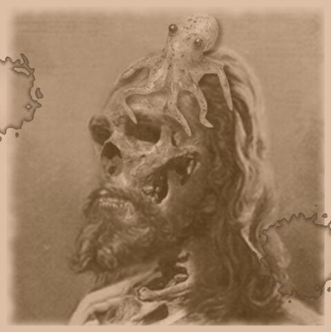 File:Zombie cephalopod.jpg