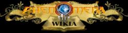 Phenomena Wikia