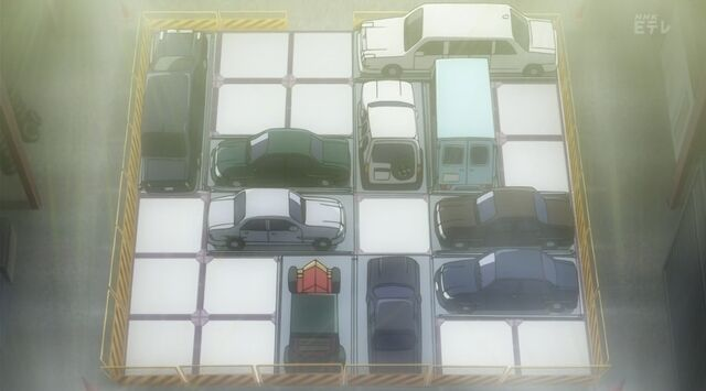 File:Rush Hour Puzzle Phi Brain.jpg