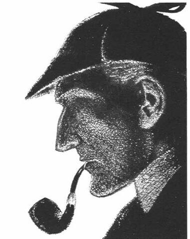 File:Sherlock holmes2.jpg