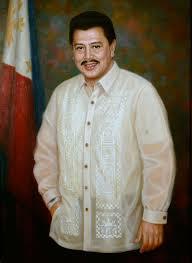File:Joseph Estrada official portrait.jpg