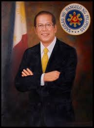 File:Noynoy.jpg