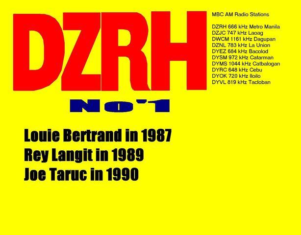 File:DZRH.JPG