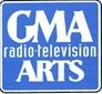 File:GMA Radio-Television Arts 1974-1979 logo.jpg
