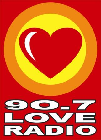 File:90.7 Love Radio DZMB-FM.JPG