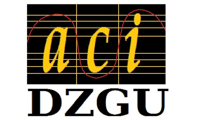 File:New DZGU 680 kHz.jpg