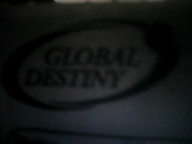 File:Global Destiny Cable 2003.jpg