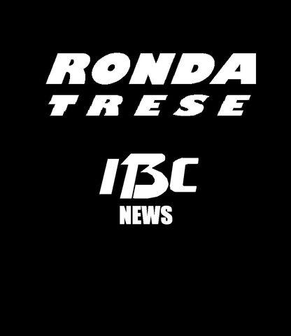 File:RONDA TRESE 2000-2002.JPG