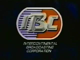 File:IBC 1992.jpg