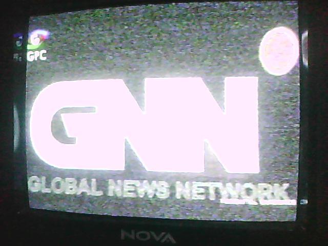 File:GLOBALNEWSNETWORK.jpg