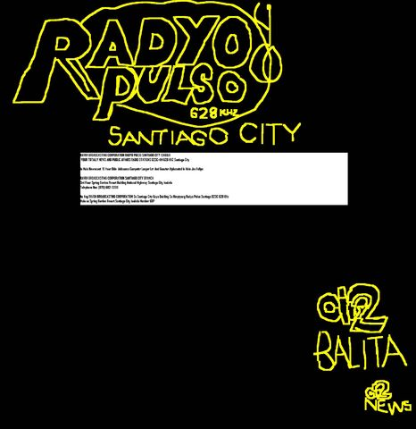 File:Radyo Pulso Santiago City DZSC-AM.jpg