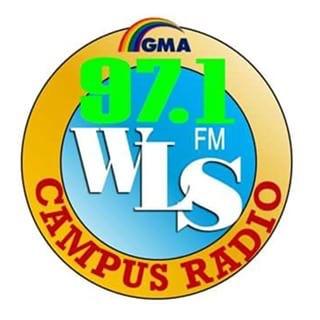 File:Campus Radio 97.1 WLS FM 1998-2002 logo