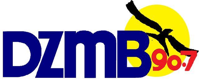 File:DZMB-FM 90.7.jpg