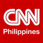 File:150px-RPN9-CNN Philippines New logo.png