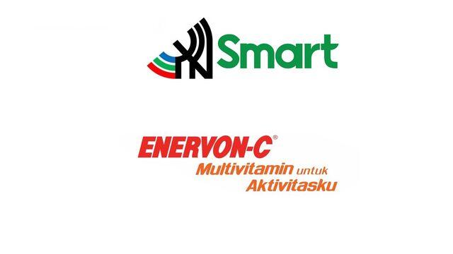 File:SMART-ENERVON UNILEVER NETWORK.jpg