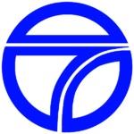 File:RBS Channel 7 1969-1972 logo.jpg