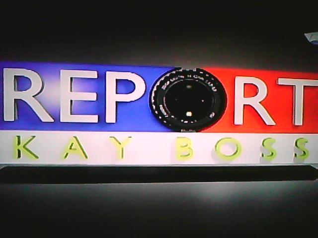 File:Report Kay Boss.jpg