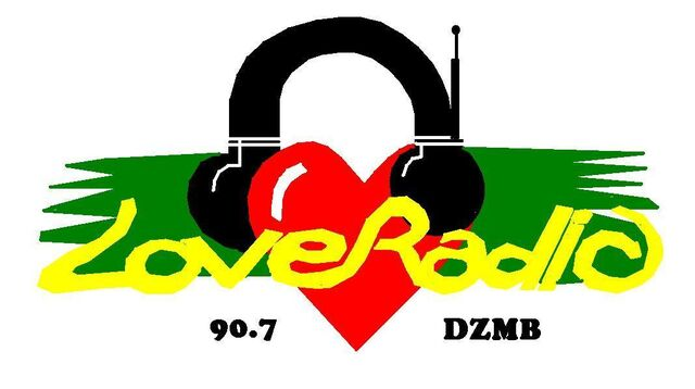 File:Love Radio 90.7 DZMB 1996-2000.JPG