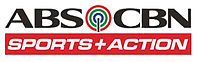 File:ABS-CBN Sports Action.jpeg