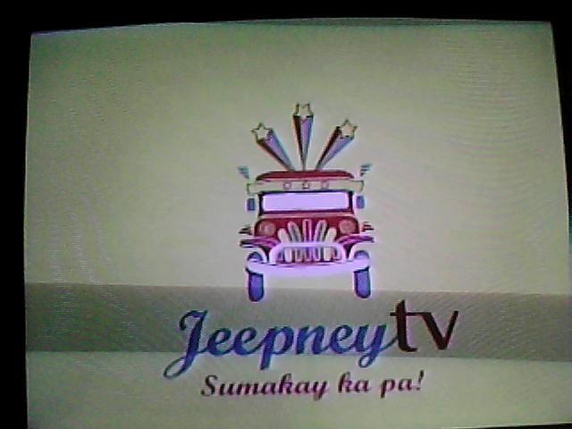 File:Jeepney TV.jpg