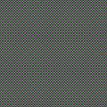Thumbnail for version as of 15:58, September 10, 2013