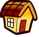 File:Gnome-home.png
