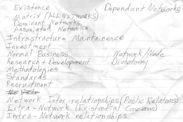 File:Real Networks 2.jpg