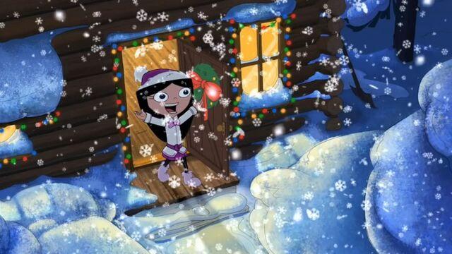 File:679px-Um Natal em Família Com Phineas e Ferb (Imagem 55).jpg