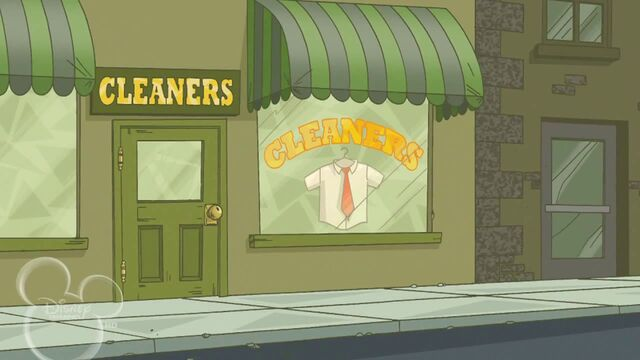 File:Cleaners.jpeg