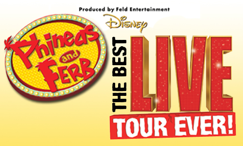 File:Phineas and Ferb Live! Banner.jpg