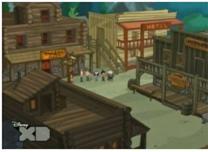 File:Pioneer Village.jpg