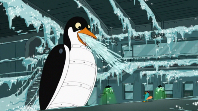 File:PenguinFiresIce.png