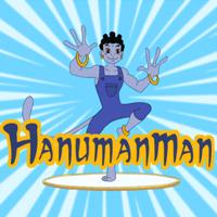 File:HanumanMan avatar.png