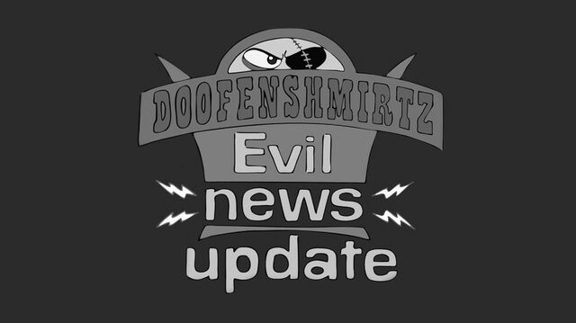 File:AT2D Evil New Update Image1.jpg