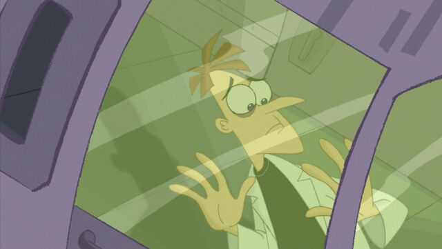 File:Candace Loses her head92.jpg