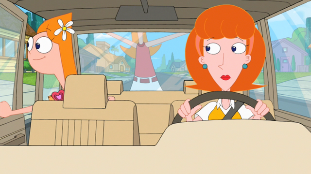 File:Busting Candace crashing in the car.png