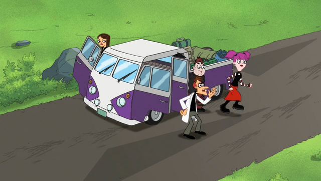 File:Lacie charging to the camp site.png