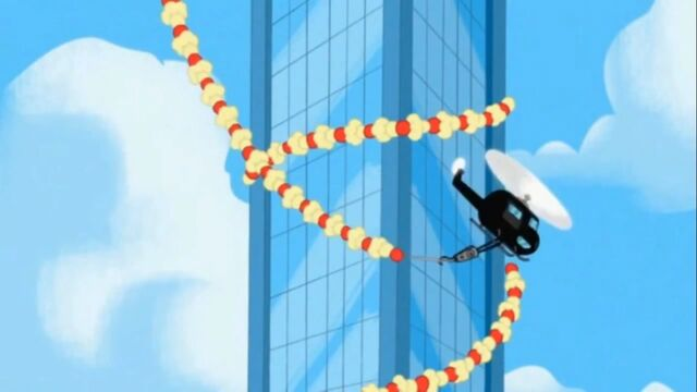 File:Helicoptor wraps building with popcorn and berry chain.jpg
