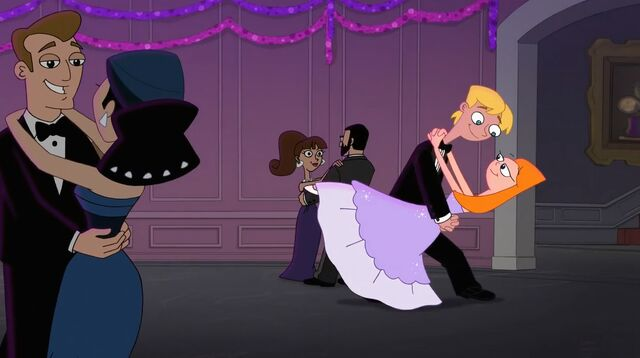 File:Jeremy and Candace waltz.jpg